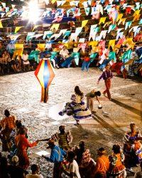 Festa do Sao Joao