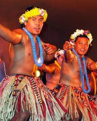 Pasifik Festivali
