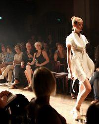 Berlin Moda Haftası