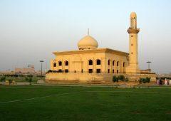 Karaçi