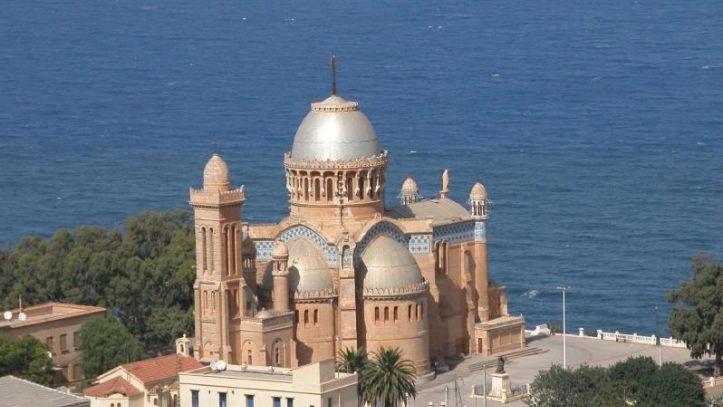 Cezayir