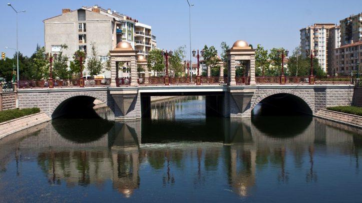 Eskişehir