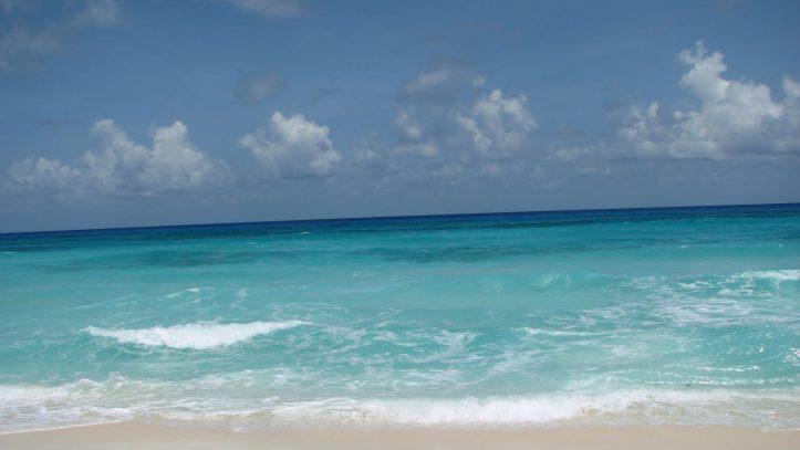 Cozumel Adası