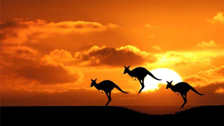 Avusturalya