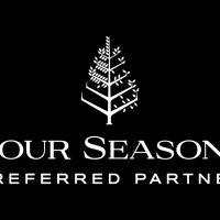 Four Seasons Otelleri Açılmaya Devam Ediyor