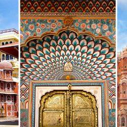 Kuzey Hindistan