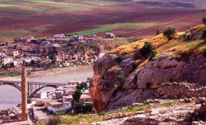 Mezopotamyanın 3 İncisi