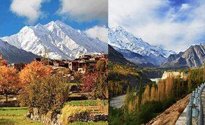 Büyük Pakistan Turu