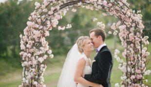 Wyndham Grand Rioda Düğün