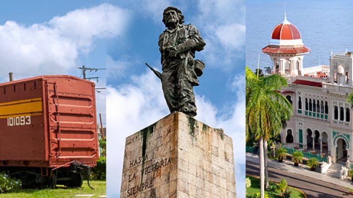 Kübada 1 Mayıs