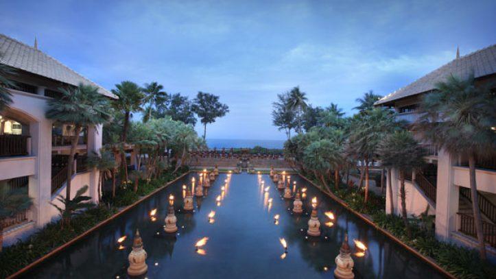 Phuket Balayı Turu