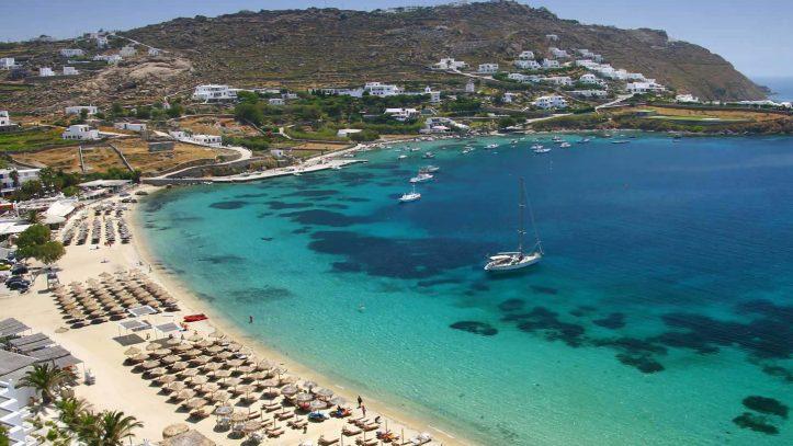 Celestyal Cristal ile Yunan Adaları & Atina