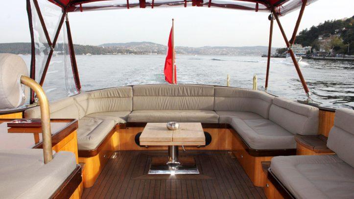 Ada Classic İstanbul