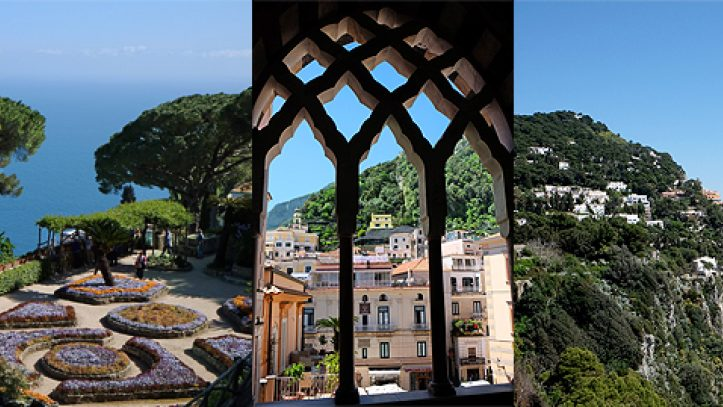 Güney İtalya