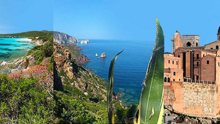 Sardinyadan Korsikaya